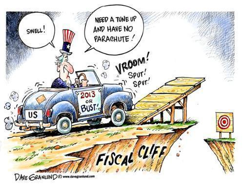 U.S. bankruptcy