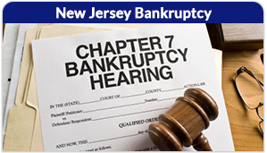 bankruptcy-attorney-newjersey-new-jersey-bankruptcy