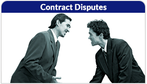 bankruptcy-attorney-newjersey-contract-disputes