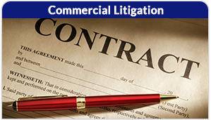 bankruptcy-attorney-newjersey-commercial-litigation