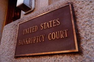 united_states_bankruptcy_court