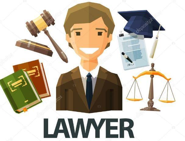 debtor rights bankruptcy lawyer