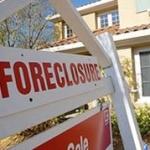 Foreclosure NJ