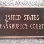 US Bankruptcy Court