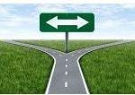 Pathway Wrong
