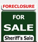 Stop Sheriff Sale