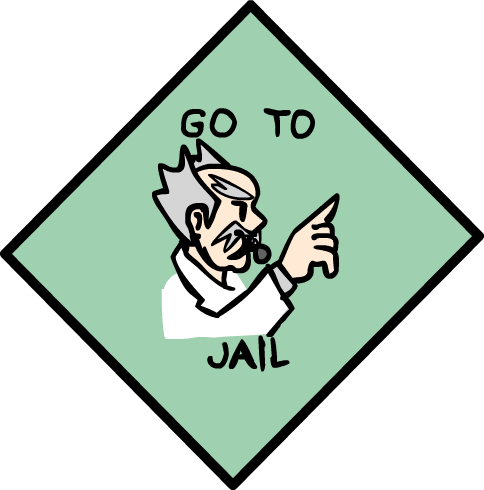 wily___go_to_jail___by_akarimms-d302wqm[1]