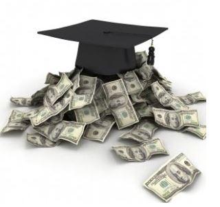 Student Loan Cap