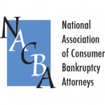 NJ Bankruptcy Law Office