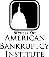 NJ Bankruptcy Law Firm