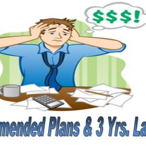 8-amended-Plans