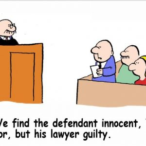 Bad-lawyer