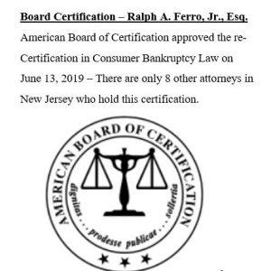 Board-Certified-2