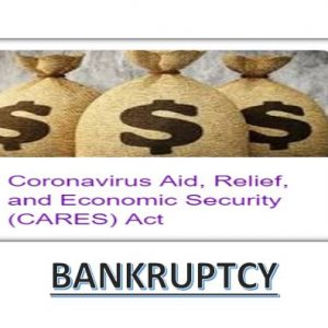 Timing of Bankruptcy