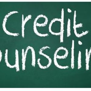 Credit-Counseling