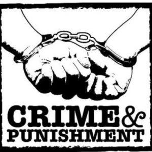 Crime-Punishment