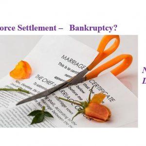 Divorce-New-Debt