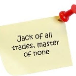 Jack-of-All-Trades-150x150