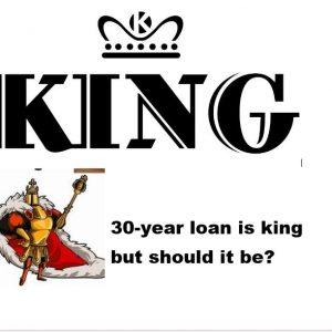 King-30-yr-mortgage