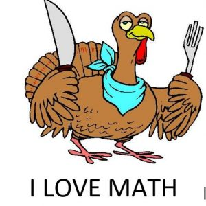 Love-Math-Turkey