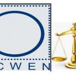 Ocwen-1.23.20-1-350x211