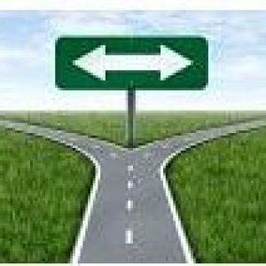 Pathway-Wrong-150x106
