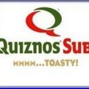 Quiznos1-150x134