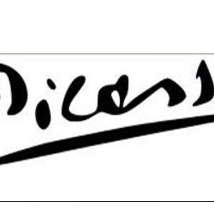 Signature-Required