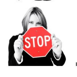 Stop Sexual Harass