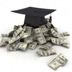 Student-Loan-Cap (1)