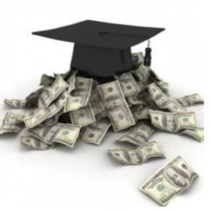 Student-Loan-Cap