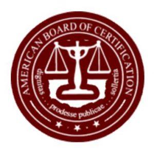 aBC logo red