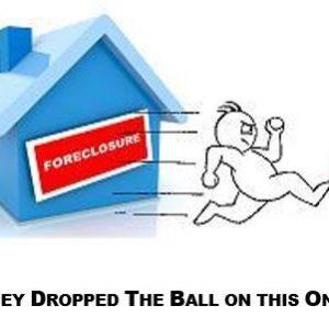 aTTORNEY-DROPS-BALL