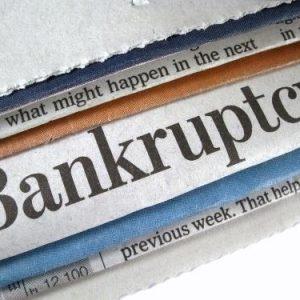bankruptcyimage