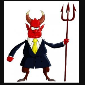 devil-lawyer-1
