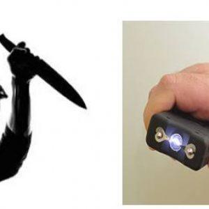 knife-stun-gun