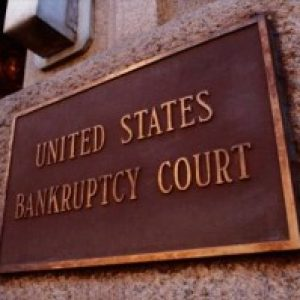 united_states_bankruptcy_court-300x199